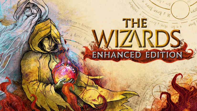 TEST : The Wizards Enhanced Edition, la magie sur PSVR !