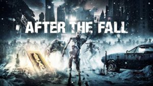After The Fall arrivera finalement en 2021, oui mais quand ?