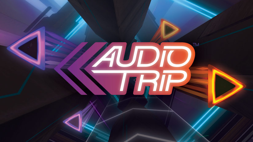 Audio Trip, le Just Dance de la réalité virtuelle ?