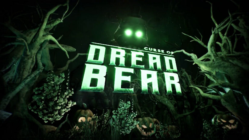 Five Nights at Freddy's VR, un DLC en approche sur PC et PSVR !