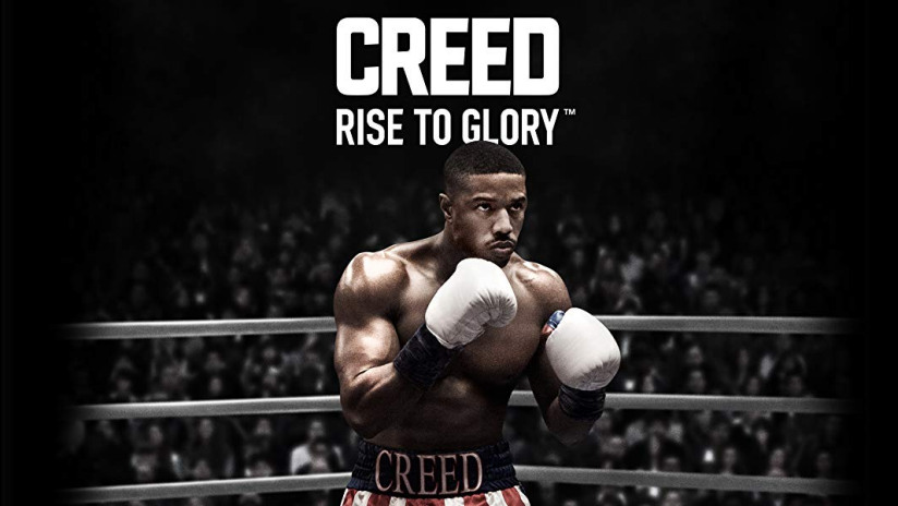 CREED : Rise to Glory débarque en version physique sur PlayStation VR