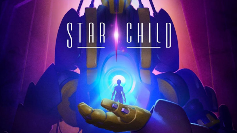 Le développeur de Star Child, l'exclu PlayStation VR, au plus mal