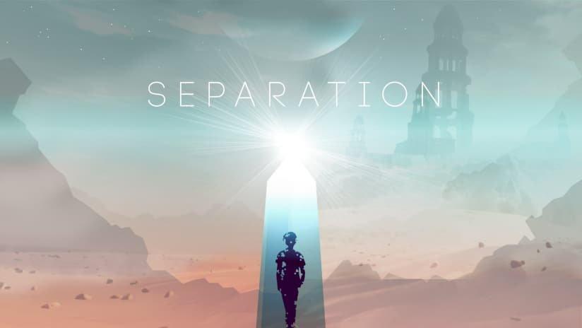 Interview : Separation, le voyage solitaire sur PlayStation VR