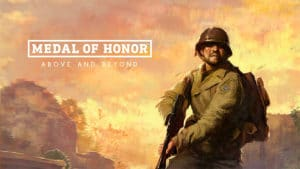 Medal of Honor : le game designer parle des intentions du studio